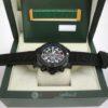 90rolex replica orologi replica copia imitazione