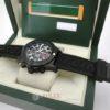 91rolex replica orologi replica copia imitazione