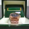 92rolex replica orologi replica copia imitazione