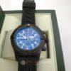 93rolex replica orologi replica copia imitazione