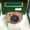 95rolex replica orologi replica copia imitazione