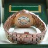 97rolex replica orologi replica copia imitazione