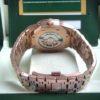 98rolex replica orologi replica copia imitazione