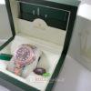 14rolex replica orologi replica copia imitazione