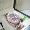 15rolex replica orologi replica copia imitazione