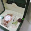 162rolex replica orologi replica copia imitazione