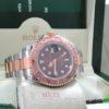 16rolex replica orologi replica copia imitazione