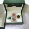 188rolex replica orologi replica copia imitazione