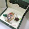189rolex replica orologi replica copia imitazione