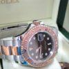 18rolex replica orologi replica copia imitazione