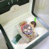 190rolex replica orologi replica copia imitazione