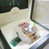 191rolex replica orologi replica copia imitazione