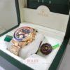 192rolex replica orologi replica copia imitazione
