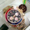 193rolex replica orologi replica copia imitazione