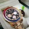 194rolex replica orologi replica copia imitazione