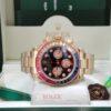 195rolex replica orologi replica copia imitazione