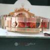 196rolex replica orologi replica copia imitazione