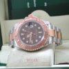 19rolex replica orologi replica copia imitazione