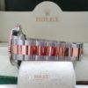 20rolex replica orologi replica copia imitazione