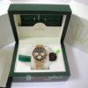 210rolex replica orologi replica copia imitazione