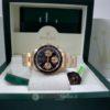 214rolex replica orologi replica copia imitazione