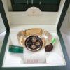 215rolex replica orologi replica copia imitazione