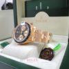 216rolex replica orologi replica copia imitazione