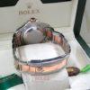 22rolex replica orologi replica copia imitazione