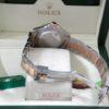 25rolex replica orologi replica copia imitazione