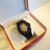 53rolex replica orologi replica copia imitazione