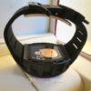 60rolex replica orologi replica copia imitazione