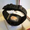 61rolex replica orologi replica copia imitazione