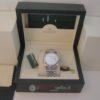 1090rolex replica orologi replica copia imitazione