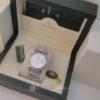 1091rolex replica orologi replica copia imitazione