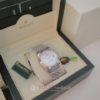1092rolex replica orologi replica copia imitazione