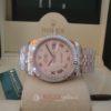 1093rolex replica orologi replica copia imitazione