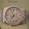 1094rolex replica orologi replica copia imitazione