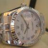 1095rolex replica orologi replica copia imitazione