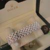 178rolex replica orologi replica copia imitazione