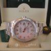 480rolex replica orologi replica copia imitazione