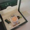 731rolex replica orologi replica copia imitazione